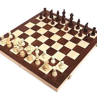 チェスボード アーモリー(オセロ/チェス)