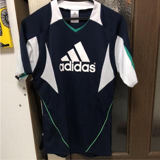 アディダス(adidas)のadidas スポーツウェア(ウェア)