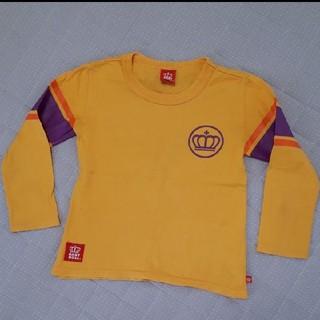 ベビードール(BABYDOLL)のBABY DOLL ロンT(Tシャツ/カットソー)