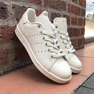 アディダス(adidas)の定価17,280円 22.5cm adidas stan smith(スニーカー)