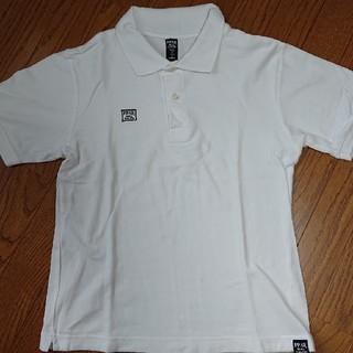 ダブルタップス(W)taps)のFPAR (Wtaps) SS Polo Shirt(ポロシャツ)