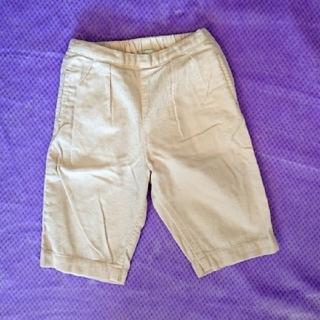ラルフローレン(Ralph Lauren)のラルフローレン★コーデュロイのパンツ70cm(パンツ)