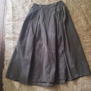 最終値下 スカート(ロングスカート)