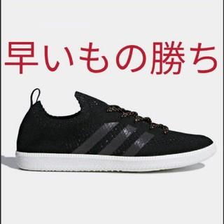 アディダス(adidas)の【アディダス】SAMBA PK SOCK 新品(スニーカー)