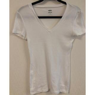 ザラ(ZARA)のOLD NAVY Tシャツ(Tシャツ(半袖/袖なし))