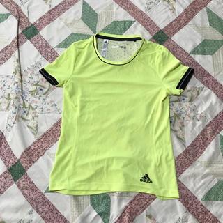 アディダス(adidas)のアディダス シャツ(ウェア)