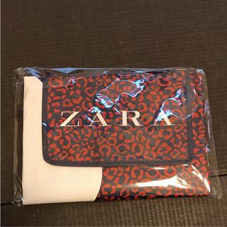 ザラ(ZARA)のZARA オリジナルピクニックマット(その他)
