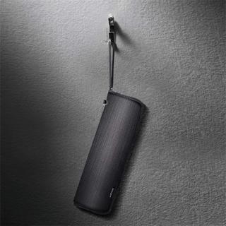 傘カバー 超吸水 マイクロファイバー 折りたたみ傘用(傘)