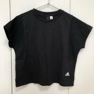 アディダス(adidas)の●adidas● Tシャツ(Tシャツ(半袖/袖なし))