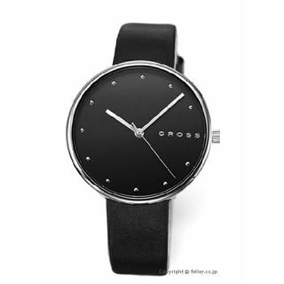 クロスCROSS腕時計/レディース