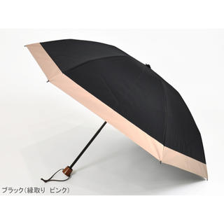 サンバリア 日傘(傘)