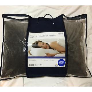 テンピュール(TEMPUR)のテンピュール  枕(枕)