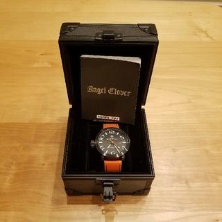 エンジェルクローバー(Angel Clover)の腕時計 エンジェルクローバー(腕時計(アナログ))