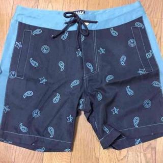 パンツ(水着)