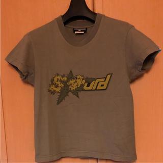 ナイトロウ(ナイトレイド)(nitrow(nitraid))の♡visual reportsのTシャツ♡(Tシャツ/カットソー(半袖/袖なし))