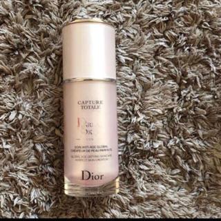 ディオール(Dior)のDior 乳液 未使用(乳液 / ミルク)