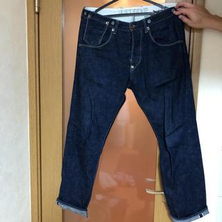 ジプシー05(Gypsy 05)のジーンズ(デニム/ジーンズ)