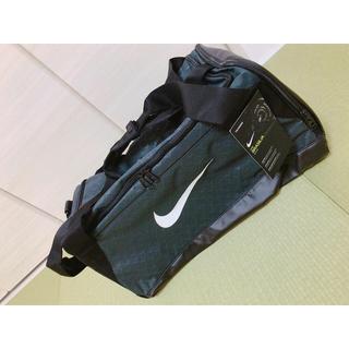 ナイキ(NIKE)のNIKE スポーツバッグ(トレーニング用品)
