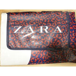 ザラ(ZARA)のZARA ノベルティ ピクニックマット(その他)
