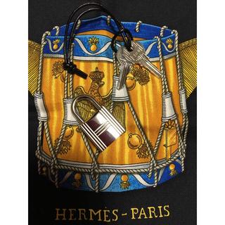 エルメス(Hermes)のれいこ様専用(その他)