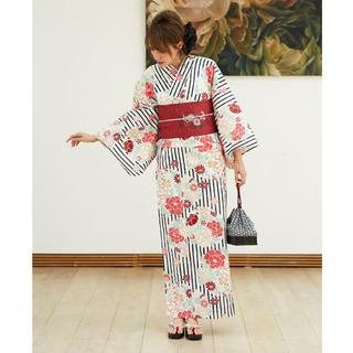 【大特価!】京都浴衣セット♡