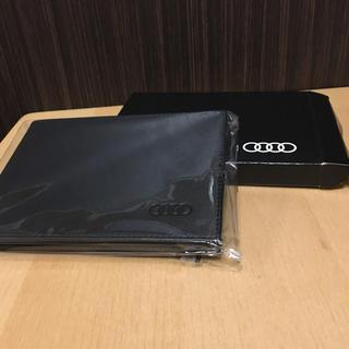 アウディ(AUDI)のAudi フォトアルバム(その他)
