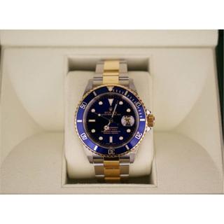ロレックス(ROLEX)のROLEX ロレックス 腕時計 人気 メンズ ファッション 自動巻き (金属ベルト)