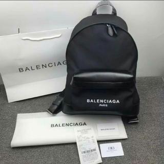 Balenciaga - BALENCIAGAリュック