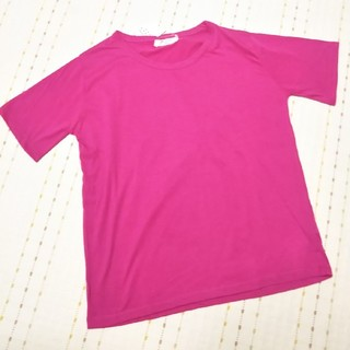 サマンサモスモス(SM2)の新品 SM2 半袖カットソー(カットソー(半袖/袖なし))