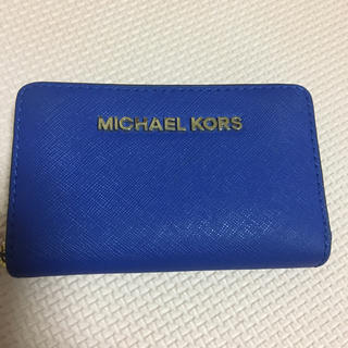Michael Kors - マイケルコース  コインケース