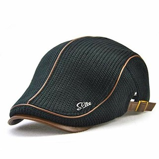 VICSPORT キャスケットハンチング帽欧米紳士  (キャスケット)