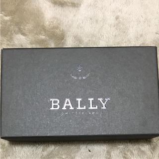 バリー(Bally)のBALLY キーリング バリー キーケース(キーケース)