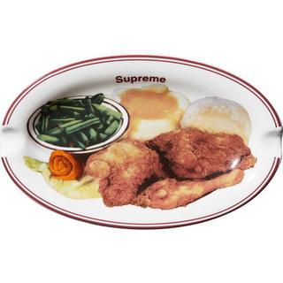 シュプリーム(Supreme)の新品 supreme チキンプレート 灰皿(灰皿)