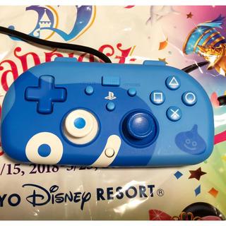 PlayStation4 - PS4 ドラクエ スライムコントローラー