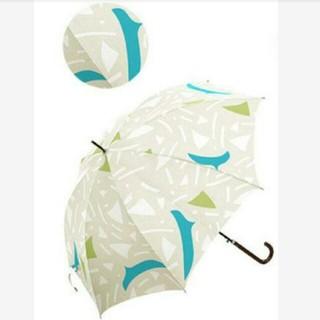 新品 レディース 傘(傘)