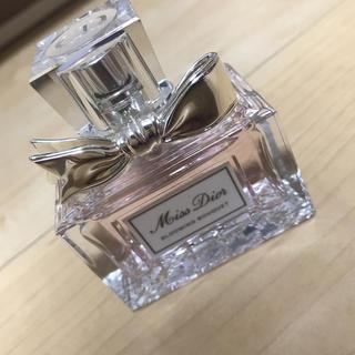 ディオール(Dior)の香水(香水(女性用))