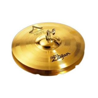 """Zildjian A.Custom Rezo HiHats 14""""Pair(シンバル)"""