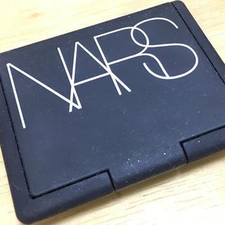 ナーズ(NARS)のNARS アイシャドウ(アイシャドウ)