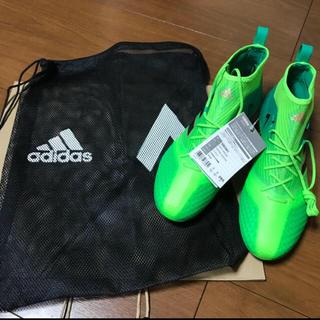 アディダス(adidas)のアディダスサッカースパイク28.5エース(シューズ)