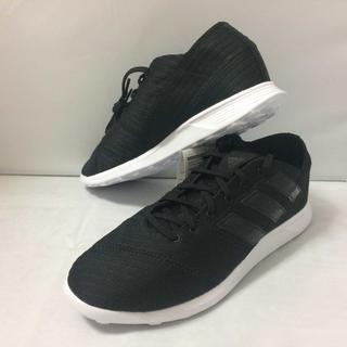 アディダス(adidas)のadidas ネメシス 17.4 TR 新品 27.5cm(シューズ)
