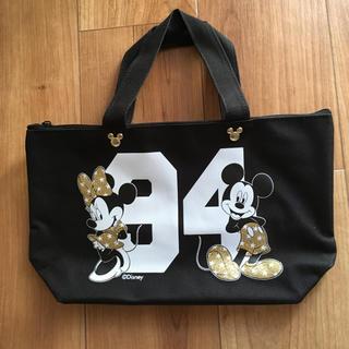 Disney - ディズニー☆トートバック