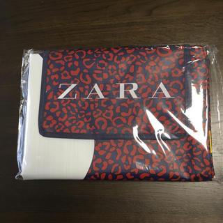ザラ(ZARA)のZARA ピクニックマット シート(ノベルティグッズ)