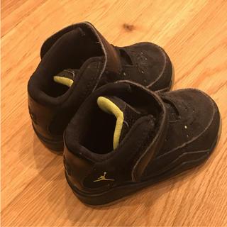 ジョーダン 子供靴 10cm