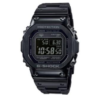 ジーショック(G-SHOCK)のGMW - B5000GD-J1F (腕時計(デジタル))