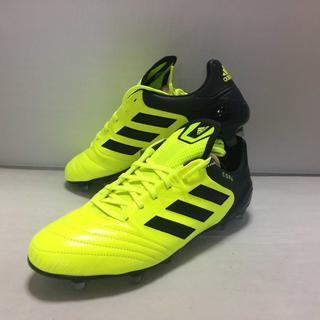 アディダス(adidas)のadidas COPA 17.1 FG AG 新品 28cm(シューズ)