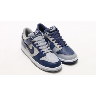 "NIKE - NIKE DUNK LOW JP ""mismatched"" 27cm 新品未使用"