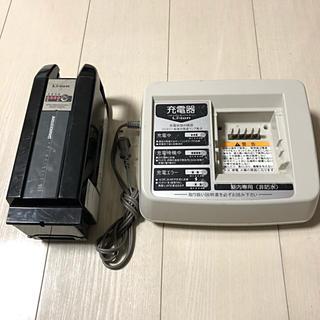 ヤマハ(ヤマハ)のブリヂストン  バッテリー  充電器(その他)