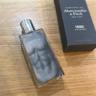 美品❤️アバクロ 香水 50ml