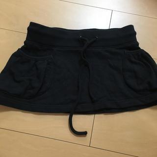 ラヴィジュール(Ravijour)のスカート♡ルームウェア♡ravijour(ルームウェア)