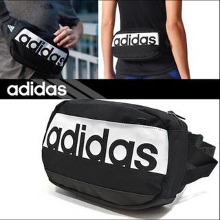 アディダス(adidas)のあーちゃん様(ボディバッグ/ウエストポーチ)